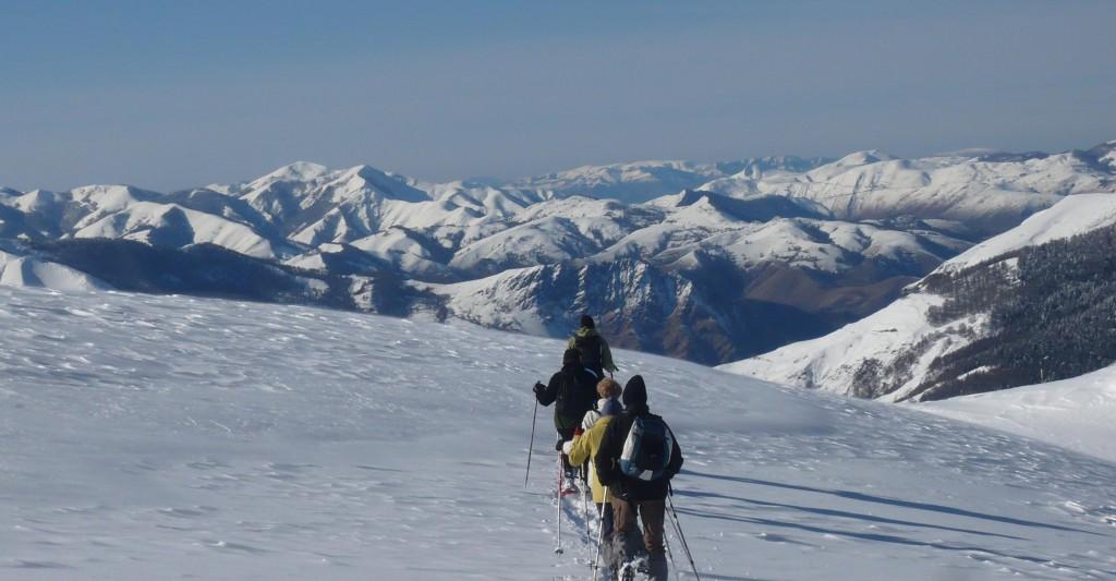 Raquettes_neige1